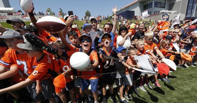 FANTASY PLAYS: Preseason tidbits vital for football drafts