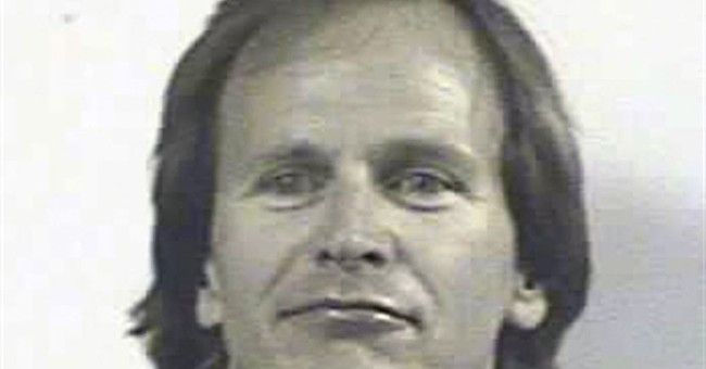 Nevada inmate linked to 1984 hammer killings near Denver