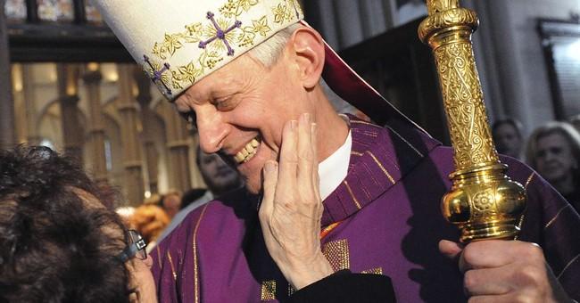 Dallas Bishop Edwards Burns addresses Pennsylvania Catholic sex abuse scandal