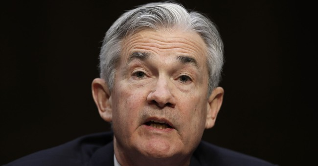 Senate approves Powell to follow Yellen as Fed chair in Feb.