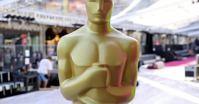 'I am truly  honored': Reaction to the Oscar nominations