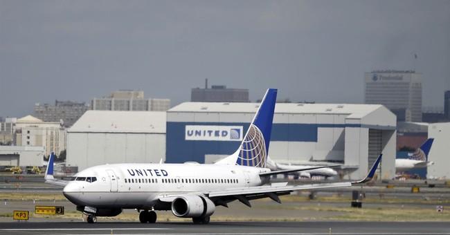 United's 4Q profit rises 46 percent, beats Street forecasts