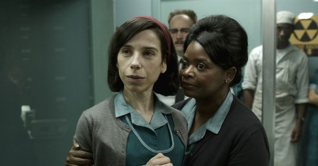 The Latest: 'Last Men' director reflects on Oscar nomination