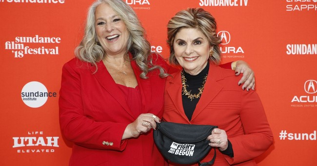 3 trailblazing women get the spotlight in Sundance docs