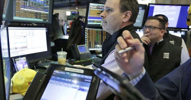 Wall Street wobble, weak dollar pull Asian shares lower