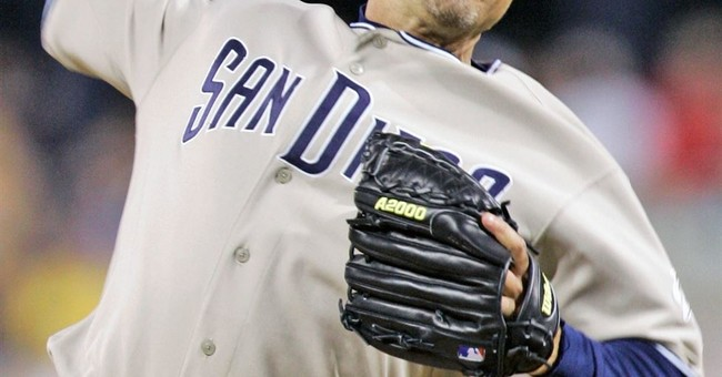 Column: Baseball is all about numbers, so is Hall of Fame