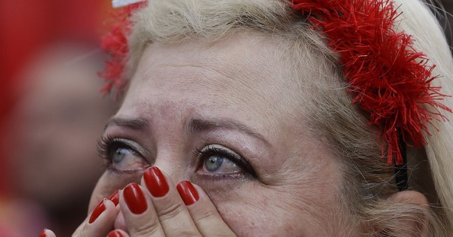 Conviction against Brazil's da Silva upheld, appeal expected