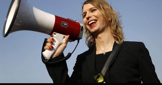 Australia preparing to ban United States whistleblower Chelsea Manning