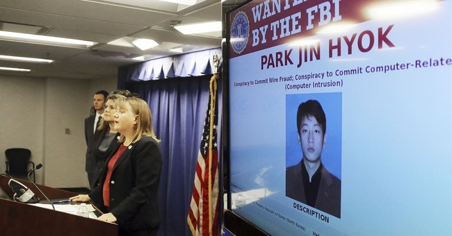 In a First, US to Charge North Korean Spy