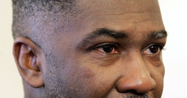 Wrongfully convicted man dies 10 years after prison release