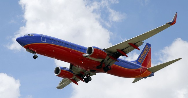 Airline stocks drift lower for a second straight day
