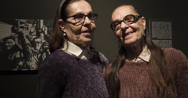 New Israeli exhibit highlights power of photos in Holocaust