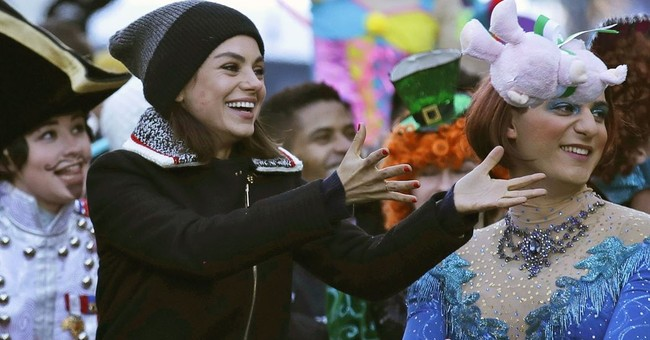 Harvard's Hasty Pudding says it will allow women to join