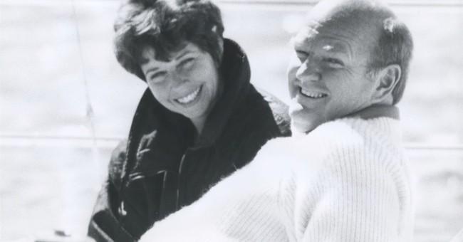 Legendary skiing filmmaker Warren Miller dies at age 93