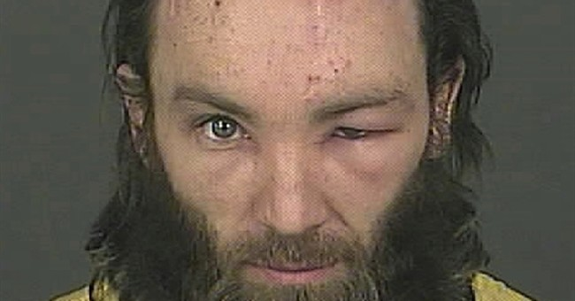 Man convicted in killing of Denver transit security guard