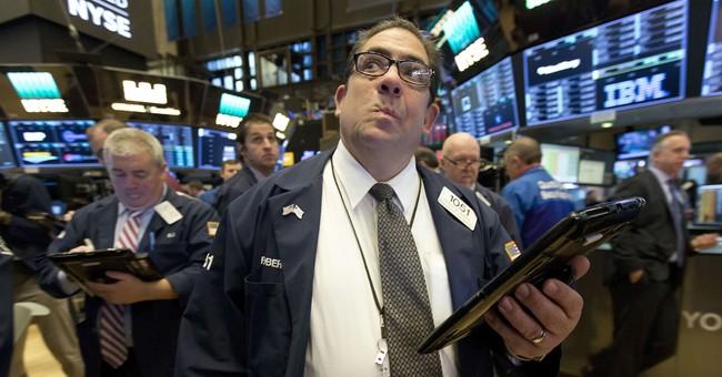 Asian shares recoup losses, dollar steady as eyes on Trump