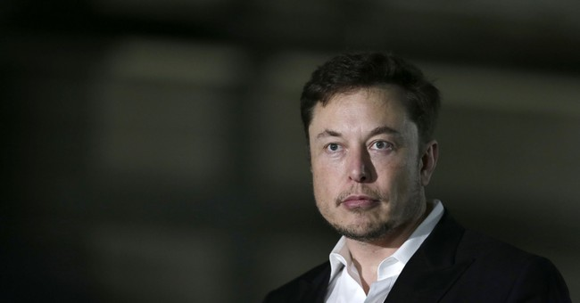 Another day at Tesla Execs depart Musk invites controversy