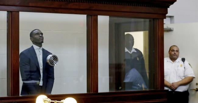 The Latest: Celtic Jabari Bird taking time off amid charges