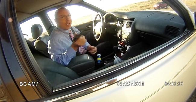Arizona lawmaker pleads not guilty to excessive speeding