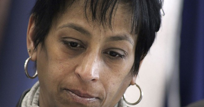 Mom of alleged MS-13 victim killed by SUV at girl's memorial