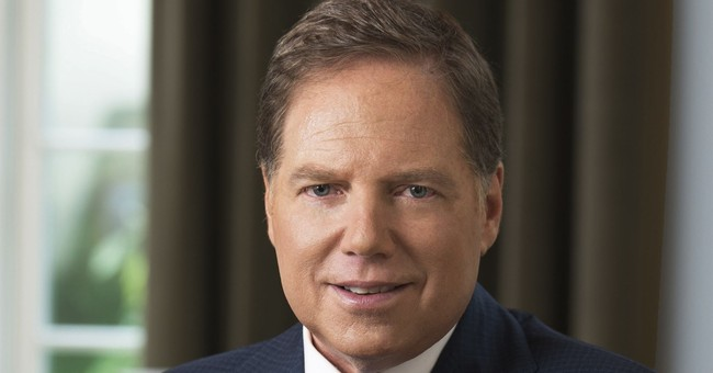 Ex-colleagues call new US attorney in Manhattan apolitical