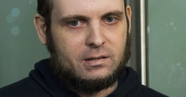 Ex-Afghan hostage Boyle to undergo psychiatric assessment