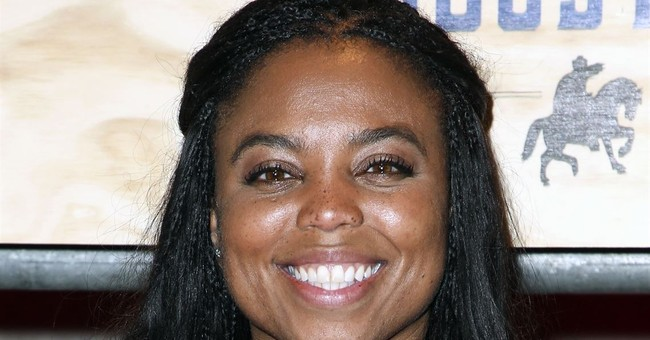 ESPN's Jemele Hill leaving her job at 'Sportscenter'