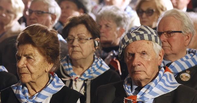 Israeli criticism sparks anti-Jewish remarks in Polish media