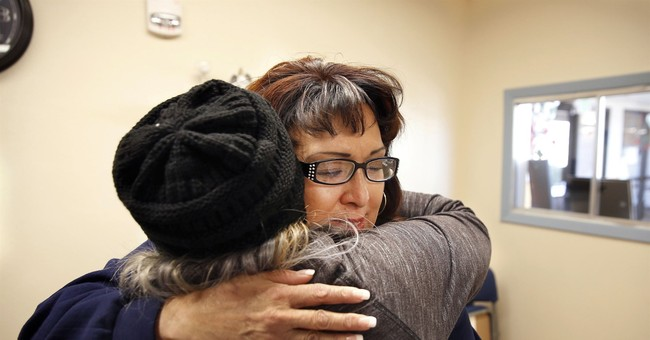 New Mexico holds hundreds of inmates past their release date