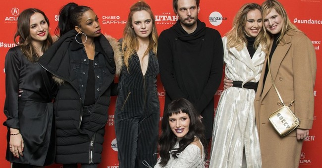 With few breakouts or Oscar pics, the Sundance market cools