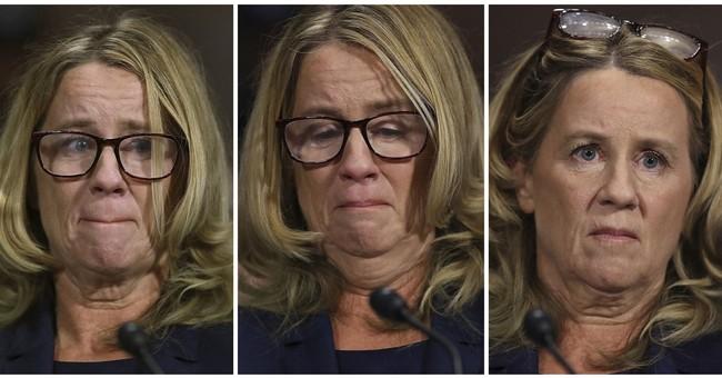 Trump reopens FBI investigation into Kavanaugh
