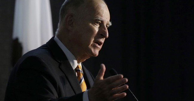 Trump sues California over net neutrality