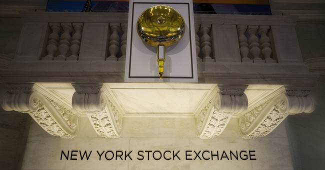 Markets Right Now Stocks fall as bond yields rise further