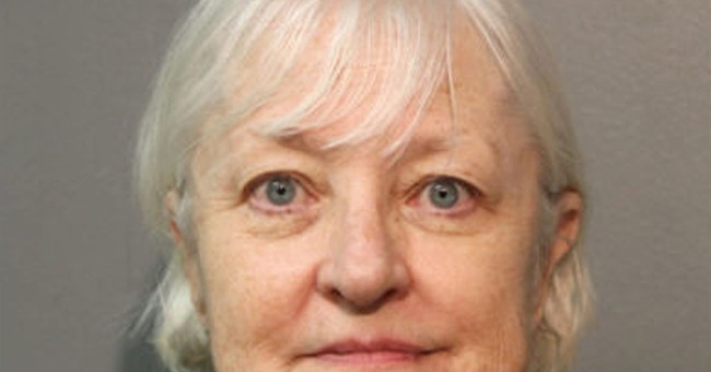 Serial stowaway nabbed at Chicago airport days after release