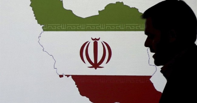 'Halal' internet means more control in Iran after unrest