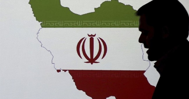 After unrest, Iran seeks control through 'halal' internet