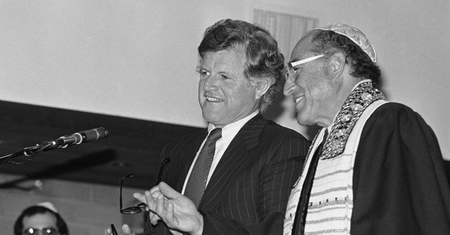 Rabbi who founded major Los Angeles synagogue dies at 97