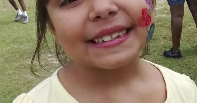 Georgia girl, 11, dies as Michael hurls debris through roof