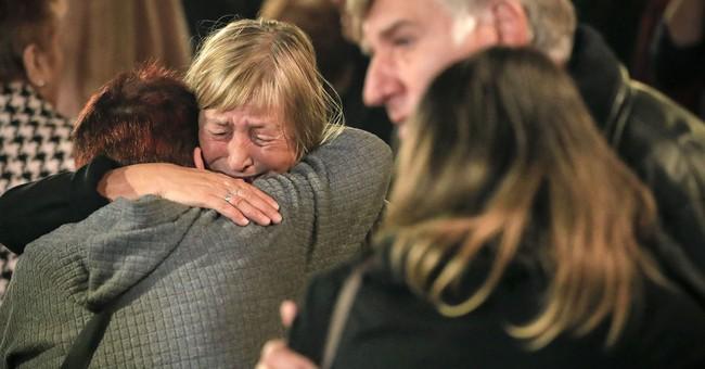 Funeral held for slain Bulgarian journalist Marinova