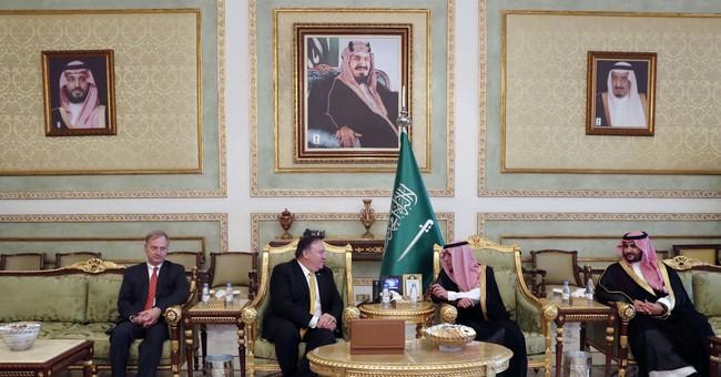 Saudi Arabia 'to ADMIT missing journalist killed' in consulate interrogation
