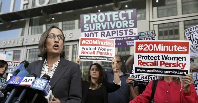 Stanford drops plaque idea after sex assault victim bows out