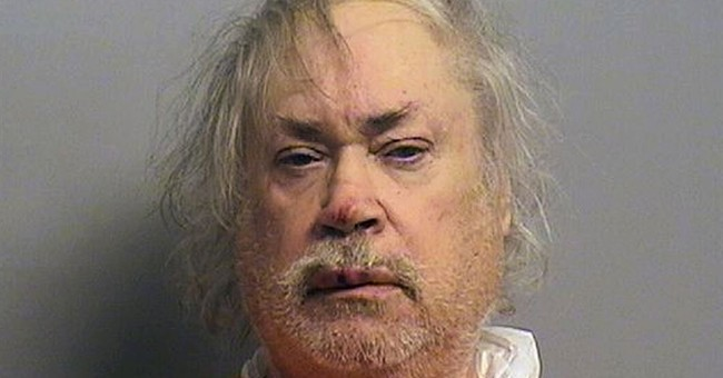 Cop: Defendant said slain main disliked him because he's gay