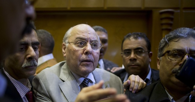 Egypt coalition calls for boycott of March vote