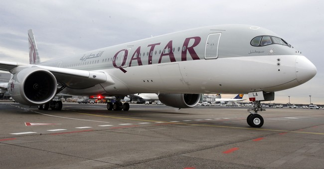 US, Qatar reach agreement on subsidy spat with airlines