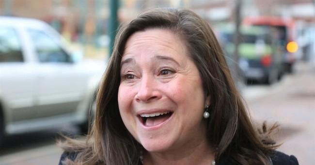 Judges deny Democrat's request to undo recount decision