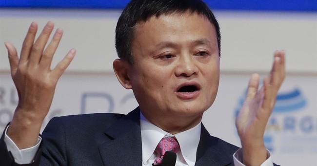 US bars $1.2B Chinese acquisition of MoneyGram