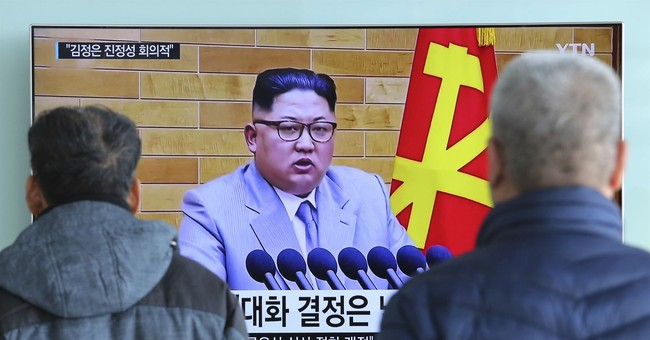 Q&A: Is there a chance for a breakthrough with the Koreas?