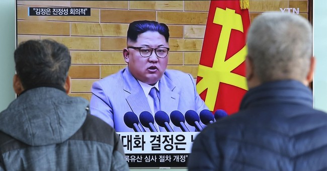 N. Korea reopens cross-border communications with S. Korea