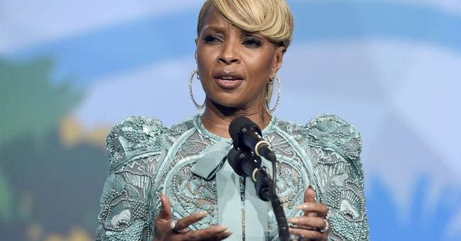 Gadot, Ronan, Janney join Golden Globes black dress protest