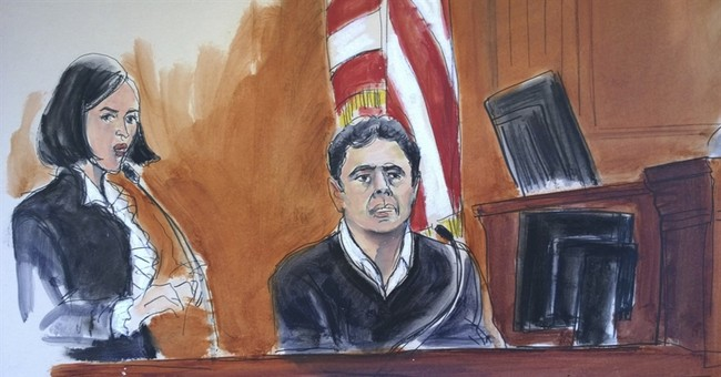 The Latest: Turkish banker's lawyer promises an appeal